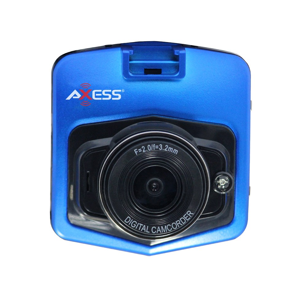 DC4201- Dash Cam/Car DVR Camera