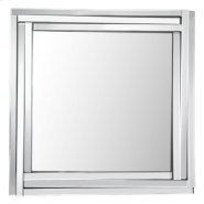 Fangle Mirror Product Image