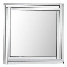 Fangle Mirror