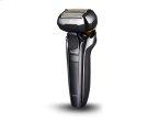 ES-LV6Q Men's Shavers Product Image