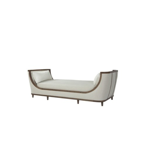Ventana Daybed Upholstered Chair