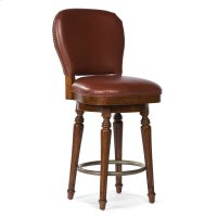 Quincy Bar Stool Product Image