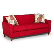 298 Sofa