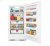 Additional Frigidaire 16.6 Cu. Ft. All Refrigerator