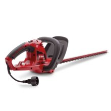 "22"" Electric Hedge Trimmer (51490)"