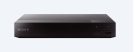 Blu-ray Disc Player Product Image