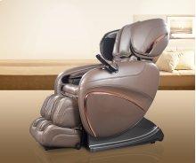 Cozzia Massage Chair