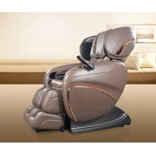 Cozzia Massage Chair