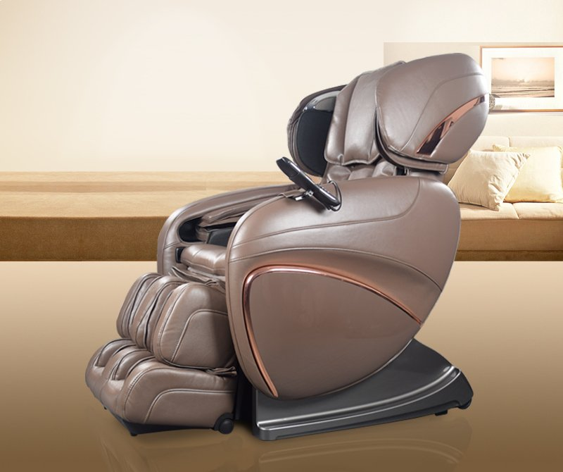 usa line reviews massage chair march product cozzia