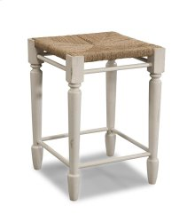 424-920 STOOL Sea Breeze Desk Stool