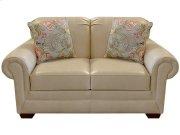 Leah Twin Sleeper 14307AL Product Image