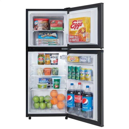 Danby 4.7 cu.ft Compact Refrigerator