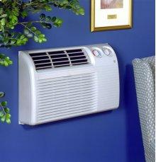 """GE® """"J Series"""" Window/Built-In Heat Pump (8,000 BTUH)"""