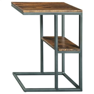 Ashley FurnitureSIGNATURE DESIGN BY ASHLEYForestmin Accent Table