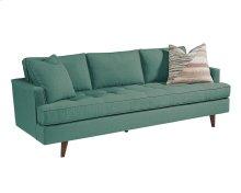 MCM Sofa