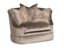 Lana Chair & A Half