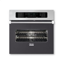 "30"" Electric Touch Control Single Premiere Oven"