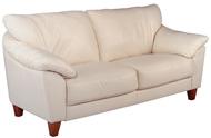 Columbo Sofa