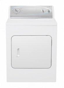 Crosley Super Capacity Dryers(Electric Dryer)