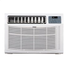18,000 BTU 11.1 CEER Slide Out Chassis Air Conditioner