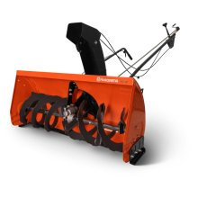 """50"""" 2-stage Snow Thrower Attachment (Electric Lift)"""