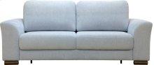 Malibu Queen Sleeper Sofa