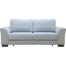 Malibu Queen Sleeper Sofa