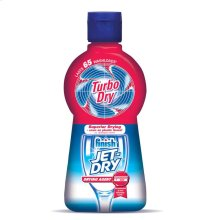 Finish® Jet Dry® Turbo Dry® - 6.76 oz. Model W10209291