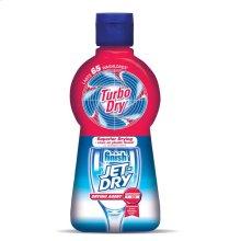Finish® Jet Dry® Turbo Dry® - 6.76 oz. Model W10209291