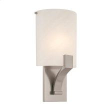 Greco Sconce