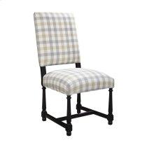 Finch Side Chair