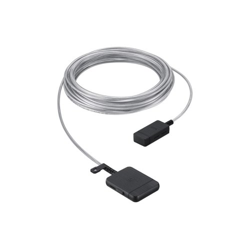 15m One Invisible Connection Cable for QLED 4K & The Frame TVs (2019)