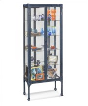 10208 Kildair IV Accent Cabinet Product Image