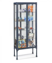 10208 Kildair IV Accent Cabinet