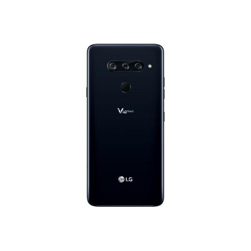 LMV405UAB in by LG in Marshall, MN - LG V40 ThinQ Verizon