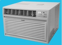 17,800 BTU, 9.7 EER - 208/230 volt Electronic Control Air Conditioner