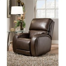 Power Rocker Recliner with SoCozi Massage Upgrade