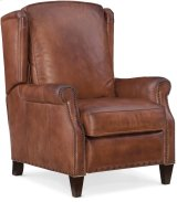 Silas Recliner Product Image