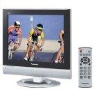 "20"" Diagonal LCD TV Product Image"