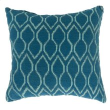 Mae Pillow (2/box)