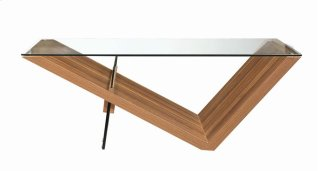 Carmelo Coffee Table