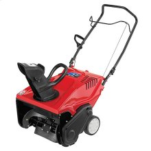 Squall 210 Snow Blower