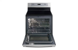 "Frigidaire Professional 30"" Freestanding Electric Range"