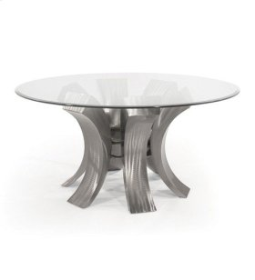 Matrix Dining/Hexagon 37SQ