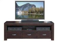 61'' Contempo HDTV Console Product Image