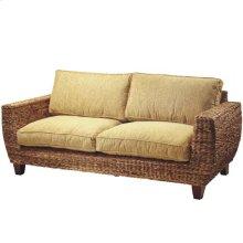 St Kitts Sofa