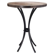 Westerly - Accent Table