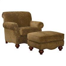Club Room Chair