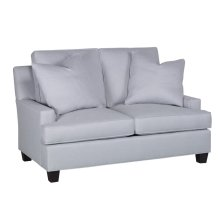 Studio C Loveseat