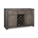 Contempo Sideboard Product Image